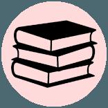 lektury