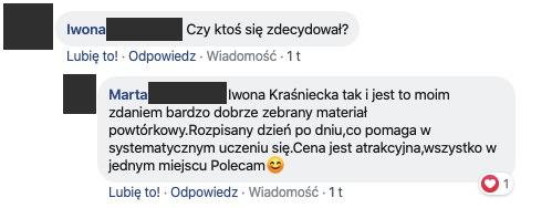 iwonaka