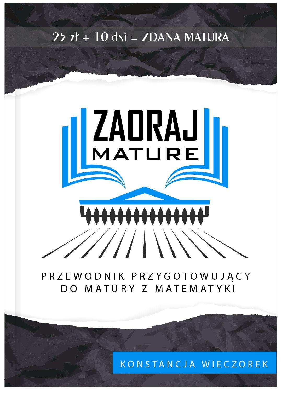 matma2021